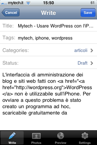 iphonewp06.png