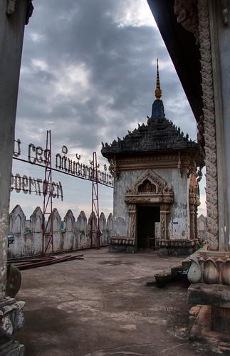 Vientiane 19