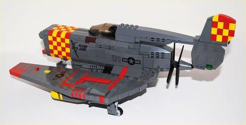 P-55 Pit Viper