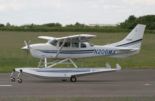 N206MX