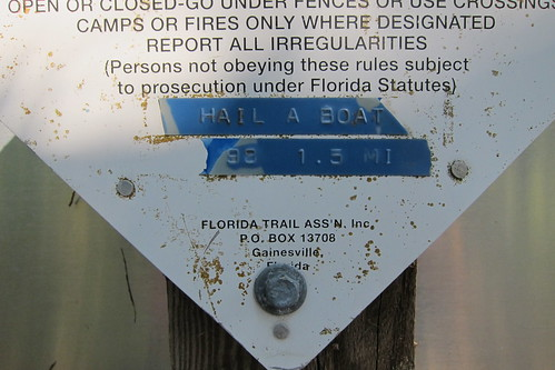 Florida Trail 058