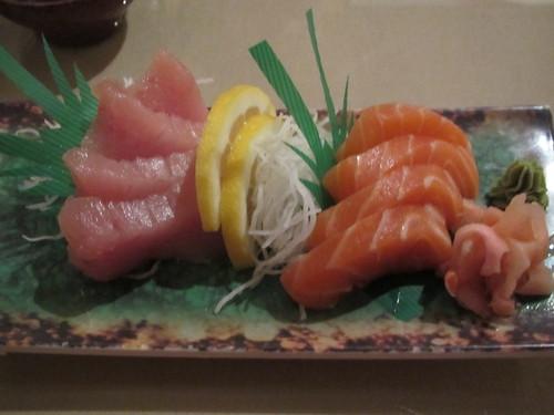 Momo sushi 005