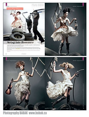 BABAK - Naha Editorial (BABAK photography) Tags: nyc toronto hair la video published fashionphotography tires collections editorial makeover babak awards naha gaspump onset tearsheet finalist contessa 2011 hairfashion hairphotography fashionforward babakca babakphotographer