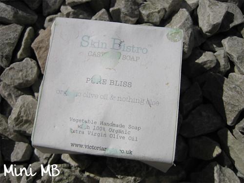 Skin+Bistro+Soap2