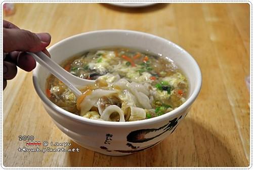 四季牛肉麵 (4).JPG
