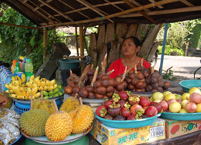 _Bali_fruits_
