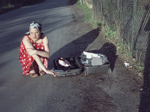 Julia Franfurt