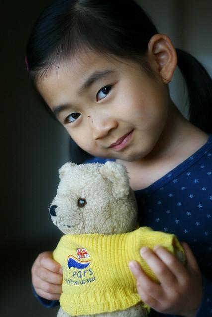 Jack bear1