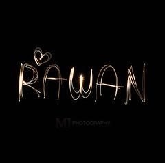 Rawan <3 (  .. Mariam Al Jowder) Tags: light canon rawan