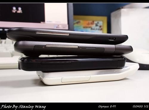 HTC 疊疊樂