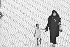 madre (* RICCIO) Tags: islam morocco di marocco marrakech maghreb medina suk marocchini medina marrakech