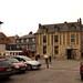 Honfleur-20110519_8629.jpg