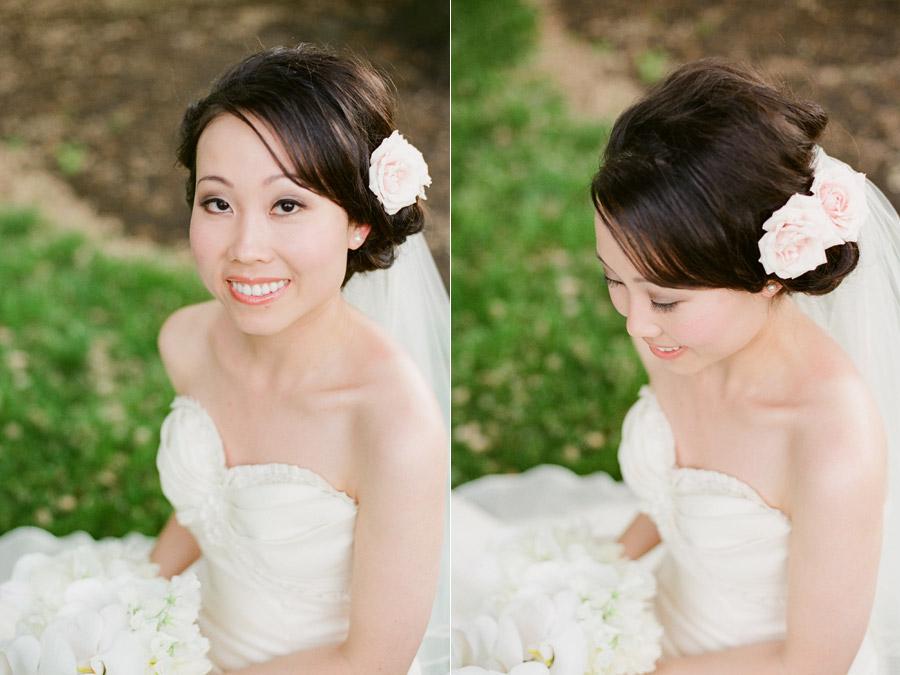 qy_film_bridal