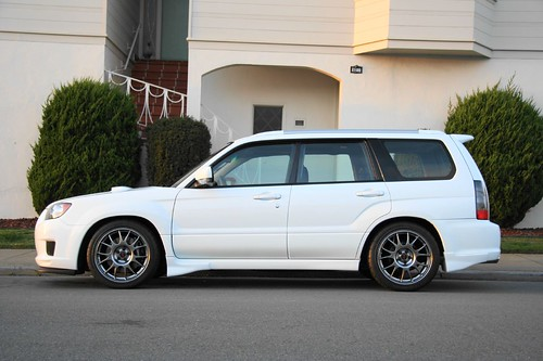 I'm back! Subaru project #5  - Page 5 - Subaru Legacy Forums