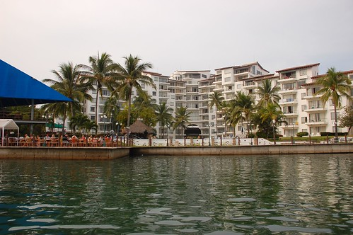 Puerto Vallarta: Best Hotels