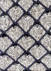 Patchwork (NeedleB) Tags: modular patchwork