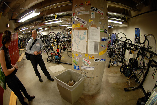 The EPA's bicycle storage room-4.jpg