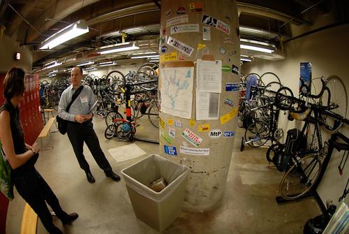 The EPA's bicycle storage room-4.jpg