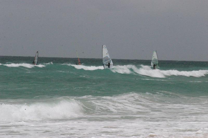 windsurfpuertomorelos