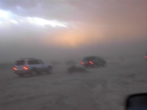 MERZOUGA-SAHARA-2008-8MP 093