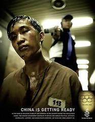 (Karl Jacob...) Tags: beijing tibet olympics