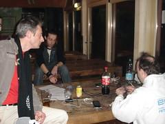 DSC00758 (amigojack_tuneman2) Tags: amsterdam psp european competition tournament convention wipeout pulse 2008 pure piranha brinker fx300 fx400