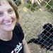 Susan Carey, Mostly Monkeys Founder