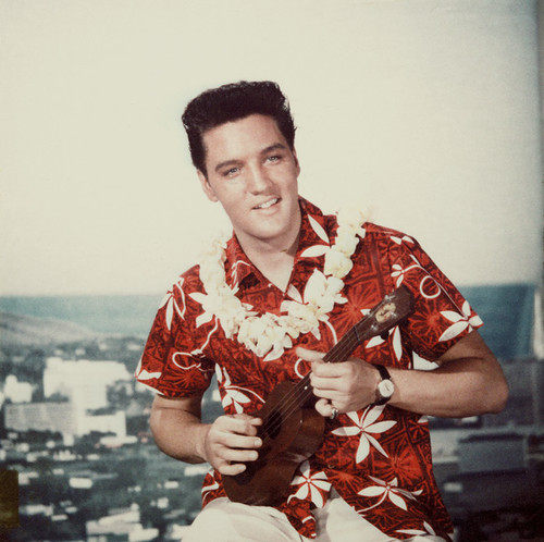 elvis_presley-getty_images-blue.jpg by einproject.