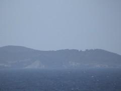 DSC00280 (Bracuta) Tags: cruise family espaa familia spain europa europe vacations vacaciones crucero islasbaleares vacaciones2008