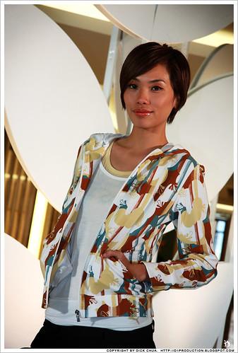 fashionweek_025