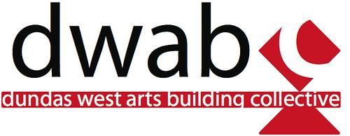DWABC logo