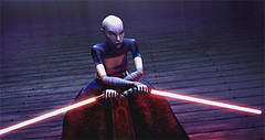clone wars assaj ventress