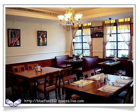 080515明星咖啡館05_3樓客席
