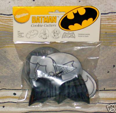 batman_cookiecutters.jpg