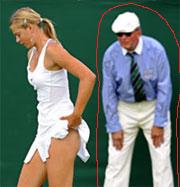 Sharapova,-guy-staring-at-h