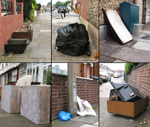 trash garbage litter rubbish detritus waste recycling mattress flytipping tottenham dumping haringey wastemanagement starrating brianhaley auditcommission abandonedrubbish dumpedtvs abandonedtvs niallbolger itaodonovan dritaodonovan commercialflytipper pickuplocations