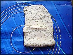 Pains au chocolat du boulanger (VGL) 2562433228_fe8209f5ae_o