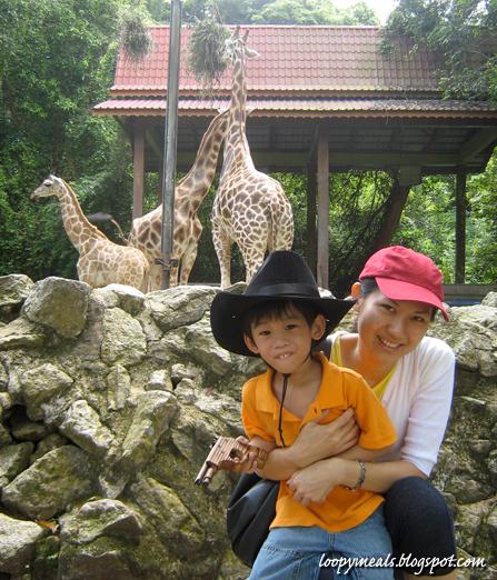 melaka08-zoo