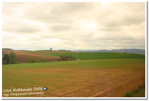 Hokkaido_0619