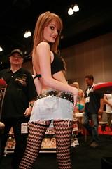 IMG_5068 - Faye Reagan (Anime Nut) Tags: erotica ela fayevalentine eroticala fayereagan
