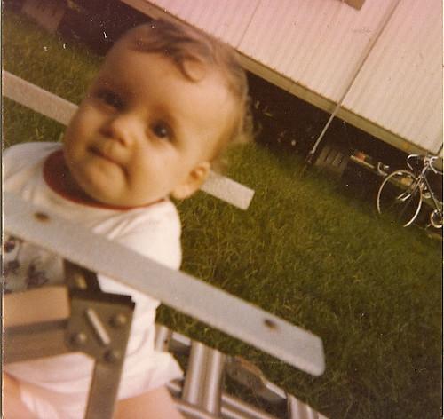 KatherineSuzannePowell1978