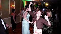 Tina (dclarson) Tags: wedding ny eaglesnest