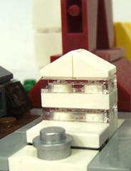 Gongfujian 4 (Skinny Pete Deux) Tags: lego 2008 microscale gongfujian