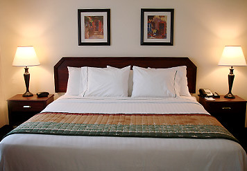 chicago marriott hotel dupage naperville towneplacesuites