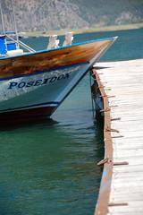summer turkey boats dalyan