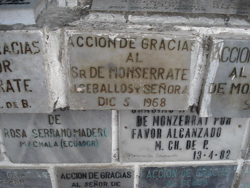 Colombia June '08 055