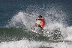 Carl (LRSA Photos) Tags: surf surfer sydney australia narrabeen longreef northernbeaches collaroy lrsa carllrsa