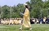 HS Graduations. June 2008.