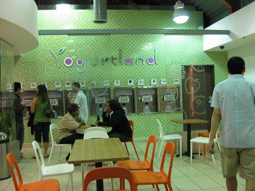 yogurtland 039
