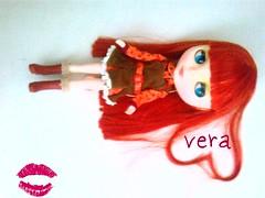 vera heart